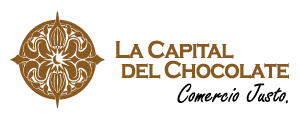 La Capital del Chocolate