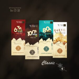 CLASIC COLLECTION